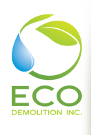 ECO Demolition